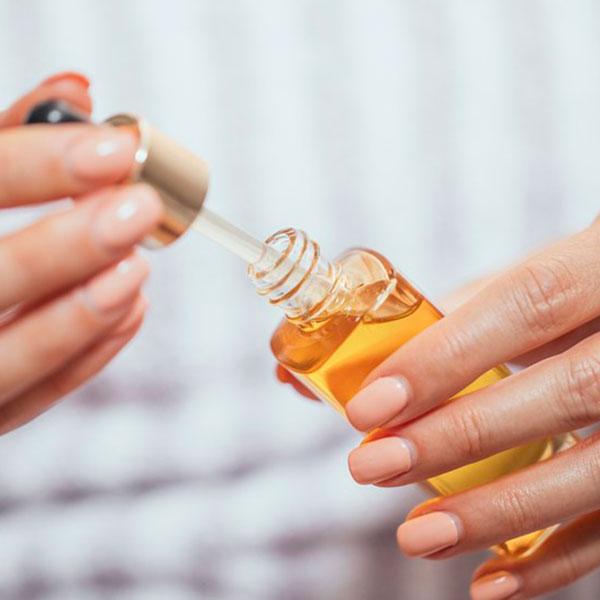 Kategorizacija kozmetičkih proizvoda
