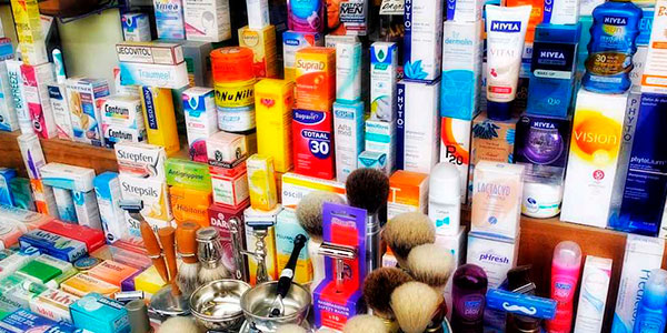 cosmetics-and-medicines-on-shelves-CC-Jacek-NL