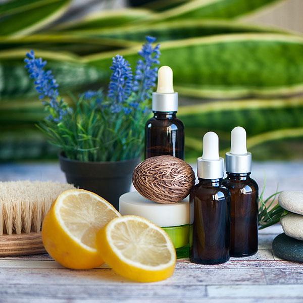 Laboratorijski testovi za kozmetiku