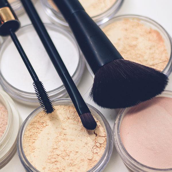 Klasifikacija kozmetičkih proizvoda